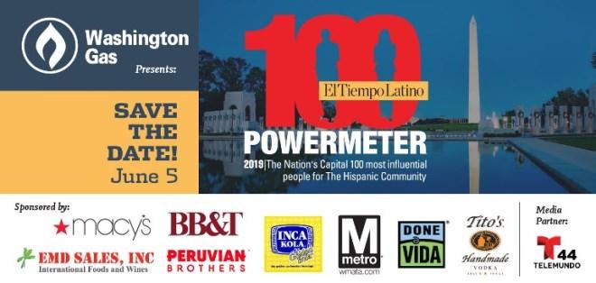 Powermeter 2019