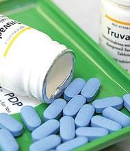INJUSTIFICADO. Los medicamentos de prescripción en Estados Unidos son más caros que en cualquier otro país.