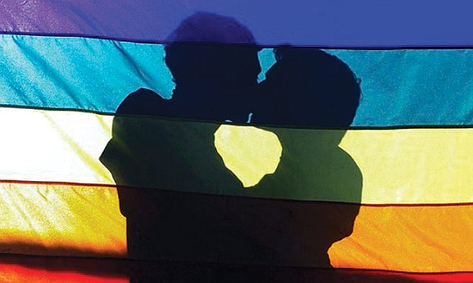 Un logro más para la comunidad LGBT