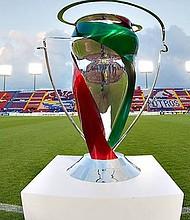 La Liga MX se jugará con 19 equipos y hay cambios en la Copa MX