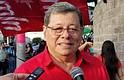 """EL SALVADOR. José Luis Merino, junto con su hermano Sigfredo Ismael Merino Cabrera, supuestamente desviaron más de 400 millones de dólares a través de una serie de compañías ficticias a cuentas """"offshore"""" en Panamá"""