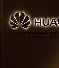 ECONOMÍA. Ministerio de Comercio de China creará lista negra que incluirá a empresas que perjudiquen directa o indirectamente los derechos de las compañías chinas
