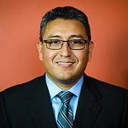 Abel Nuñez