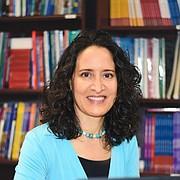 Gabriela Mossi
