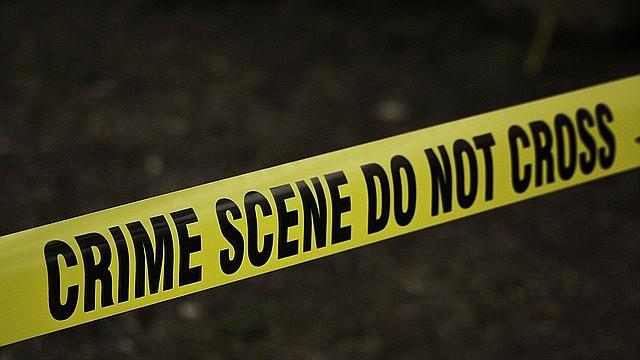 CRIMEN. Foto de referencia