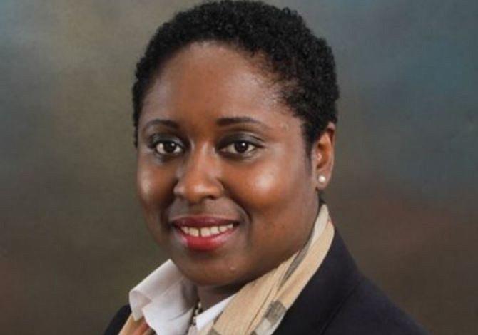 Renuncia alcaldesa de poblado de Maryland por ataques racistas