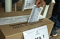 COLOMBIA. Los últimos dos alcaldes –Petro y Peñalosa– ganaron con poco más del 30 por ciento de los votantes