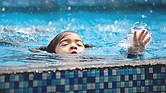 Texas registra el mayor número de ahogamientos infantiles en el país.