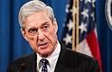 """POLÍTICA. El fiscal especial Robert Mueller, que investigó la llamada """"trama rusa"""""""