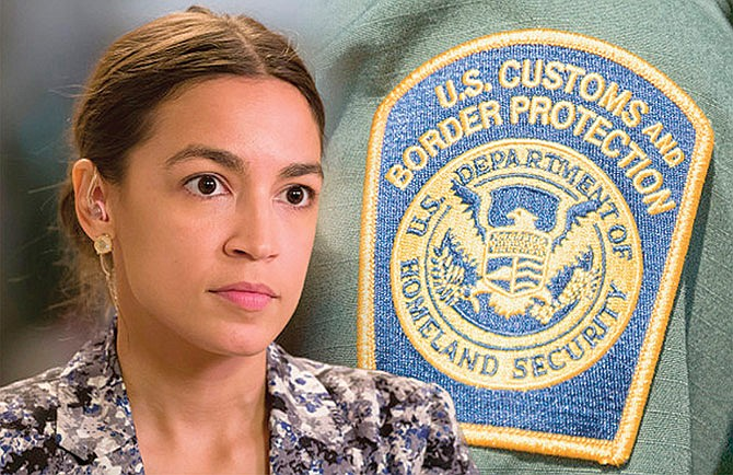 Escándalo remece la CBP