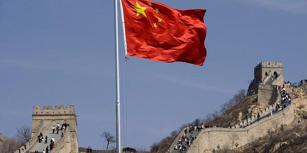 ARANCELES. El pasado 29 de junio, Trump y Xi acordaron una nueva tregua a su guerra comercial, por la que Washington frenó la imposición de nuevos aranceles a China y accedió a permitir que las empresas estadounidenses vendan productos a la tecnológica Huawei.