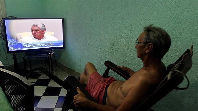 """DENUNCIA. Una reciente denuncia de la ONG """"Cuban Prisoners Defenders"""" muestra un patrón represivo del régimen cubano: el destierro"""