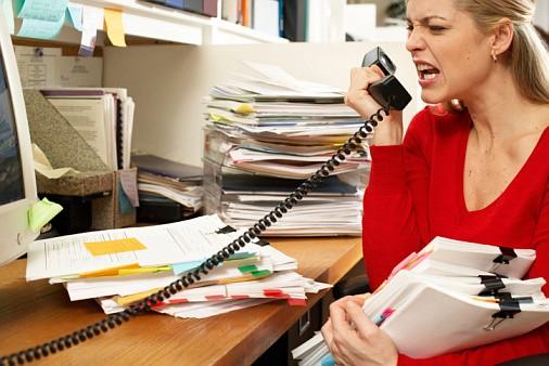 SALUD. Combatir el estrés no se trata de ignorarlo, es todo lo contrario, se trata de reconocerlo, entender la razón por la que está ahí y trabajar en los aspectos físicos y mentales