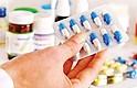 Medicamentos esenciales según la OMS.