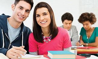 AYUDA. La Universidad de Texas A&M cuenta con el programa 'Aggie Assurance', que ha brindado asistencia a estudiantes en los últimos 10 años.