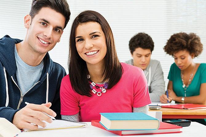 Estudios universitarios más cerca de todos