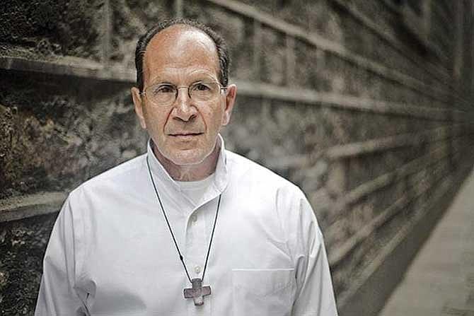 Padre Solalinde se queda sin seguridad