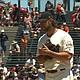 Madison Bumgarner / MLB Network