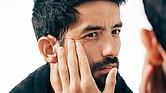 Arrugas. Las líneas de expresión que aparecen en la zona de la frente, contorno de ojos o en el entrecejo tienen solución.