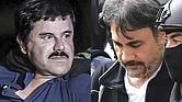Tras la tercera captura de 'El Chapo' en 2016 ocurrió una disputa por el control del cártel de Sinaloa, pero la guerra interna terminó cuando uno de sus adversarios, Dámaso López Serrano, alias 'El Licenciado', fue detenido por las autoridades.