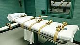 TAJANTE. Bajo administraciones presidenciales de ambos partidos, el Departamento de Justicia ha buscado la pena de muerte para los peores criminales, condenados por un jurado tras un proceso completo y justo, según el fiscal general William Barr.