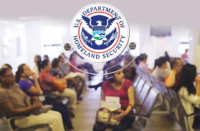 USCIS cerrará docena de oficinas internacionales