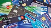 CON INTELIGENCIA. Las tarjetas de crédito pueden ser una gran ayuda si se usan con responsabilidad. No hacerlo puede ocasionar que el consumidor padezca de graves problemas financieros, lo cual derivará en detrimento de sus relaciones personales y de su salud.