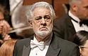 DECEPCIÓN. El tenor Plácido Domingo, figura tremendamente respetada en el mundo artístico, enfrenta las acusaciones de nueve mujeres, que aseguran que el español las acosó sexualmente y les hizo propuestas indecorosas.