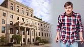 Escándalo universitario afectó a estudiantes de bajos ingresos.