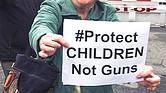Piden control de venta de armas.