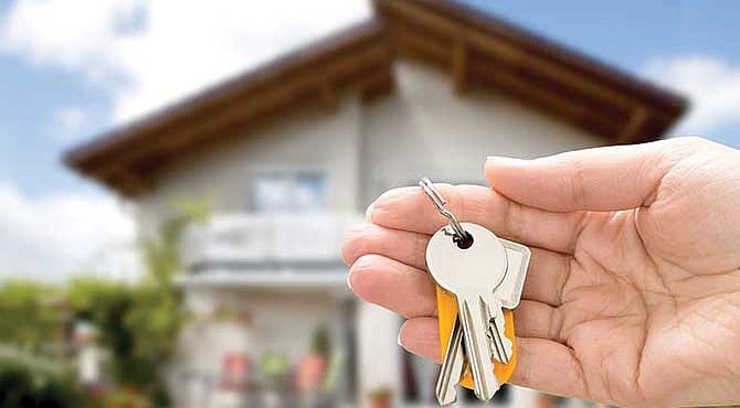 Educación para compradores de vivienda