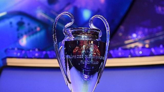 DESEADO. El trofeo se entregará en la final del 30 de mayo