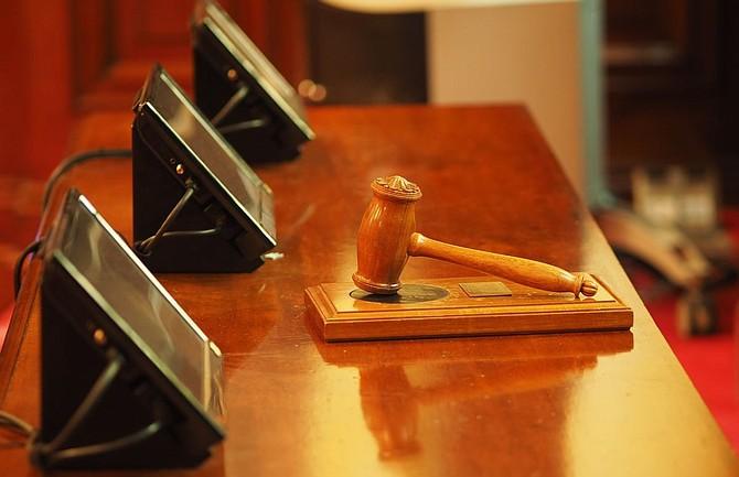 JUDICIALES. El juicio de Ali Sadr Hashemi Nejad se retrasó porque el caso fue reasignado a la jueza Alison J. Nathan. | Foto: Pixabay.