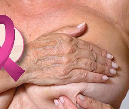 AYUDA. El Breast Cancer Resource Center te ofrece apoyo.