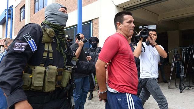 DECESOS. Los crímenes fueron cometidos en San Salvador, La Libertad, La Paz, Cabañas, Sonsonate, Santa Ana, San Miguel y Morazán.