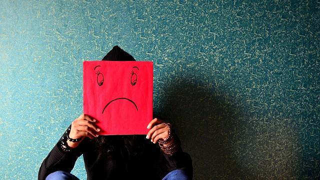 ALIVIO. Uno de cada cinco latinos informa que nunca se ha involucrado en actividades para aliviar el estrés / Crédito: PIXABAY