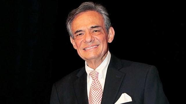 MUERTE. El artista permanecía hospitalizado en Miami, Florida. José José alcanzó la fama mundial en 1971 con su interpretación de 'El Triste', de Roberto Cantoral, en el Festival OTI.