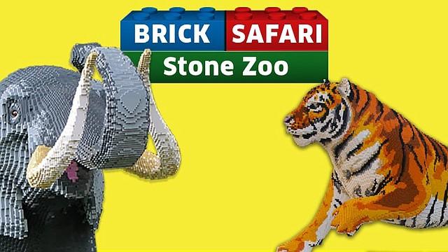 Foto: Stone Zoo / Facebook