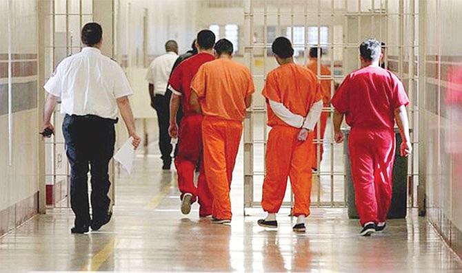 Más casos de inmigración son procesados penalmente