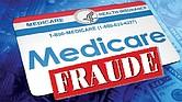 PÉRDIDAS. El más reciente caso de fraude masivo y multimillonario lo ha padecido Medicare y habría involucrado comisiones ilegales y sobornos pagados a médicos y profesionales de la salud por derivar a los beneficiarios de ese programa a realizarse costosas pruebas oncológicas de ADN.