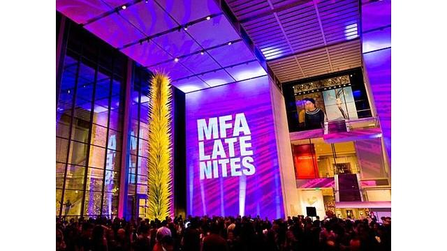 Foto: mfa.org