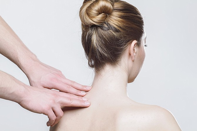 CIFRA. El dolor crónico es una condición muy común que afecta a aproximadamente 75 millones de estadounidenses.