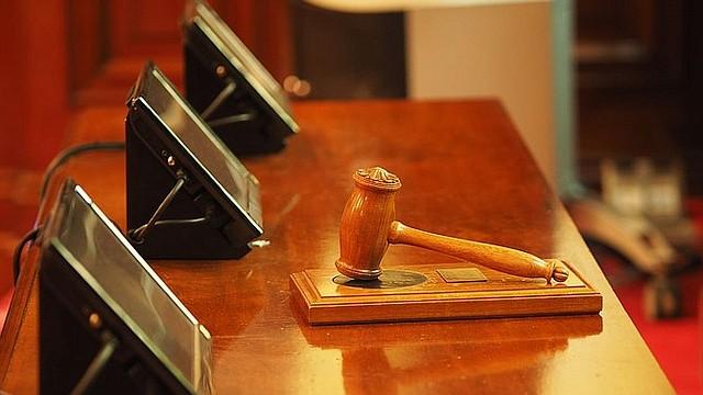 JUDICIALES. Los fiscales del caso intentan que este tipo de víctimas no tengan que repetir la historia una y otra vez en la corte por el trauma que supone. | Foto Pixabay.