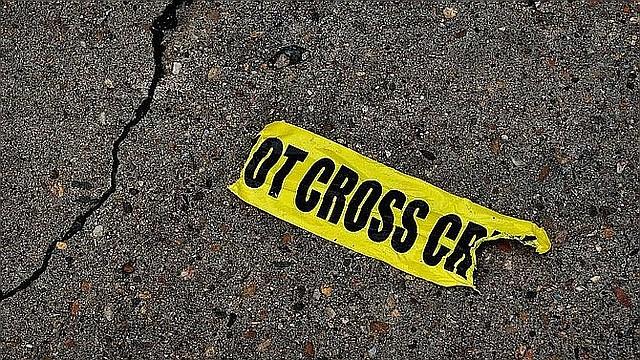 SEGURIDAD. La policía no descarta que varias personas estén implicadas en el tiroteo. Iniciaron las pesquisas sobre el caso. | Foto: Michael S. Williamson/The Washington Post
