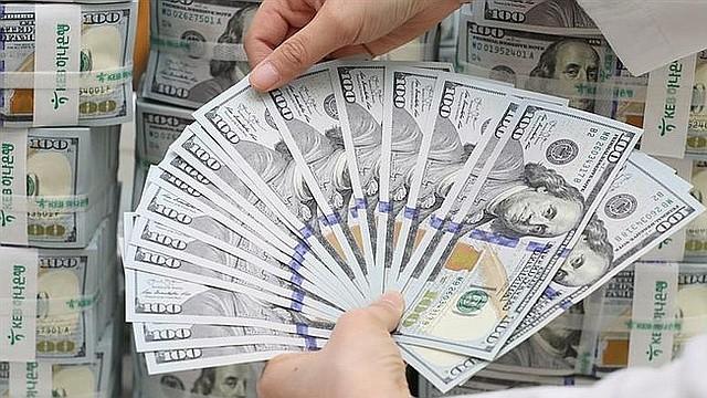 EL SALVADOR. Solo en deuda externa, el país centroamericano debe a inversionistas y organismos multilaterales $ 10.568,8 millones. | Foto de referencia, Efe/archivo.