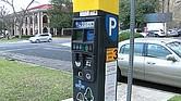 Incrementarán tarifas de estacionamientos