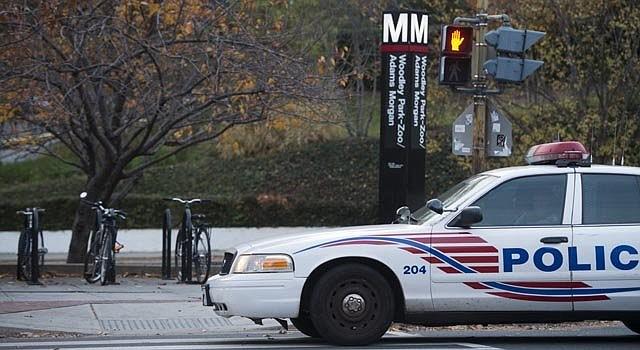 SUCESO. El caso pasó a ser investigado como un asesinato por los detectives de la Subdivisión de Homicidios del Departamento de Policía Metropolitana. | Foto: archivo TWP