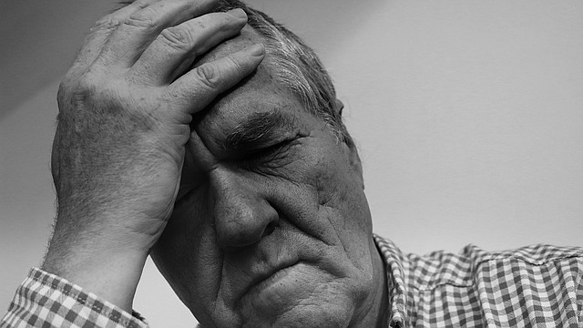AVANCE. Ramezan : Está demostrado que la causa del deterioro neurológico es la acumulacion de mercurio en ciertas áreas del cerebro, que causan su inflamación y como consecuencia el deterioro del mismo.