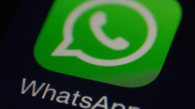 SEGURIDAD. Facebook, propietaria de Whatsapp, no ha reportado usuarios afectados y lanzó un parche para la falla. | Foto: Pixabay.