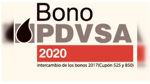 JUDICIALES. Una delegación de Juan Guaidó, presidente interino, demanda ante un tribunal en Nueva York declarar la ilegalidad de los bonos PDVSA 2020 porque fueron emitidos por el régimen de Nicolás Maduro sin la aprobación del Parlamento venezolano. | Foto: cortesía Maibort Petit.